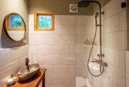 Riverside-Bathroom